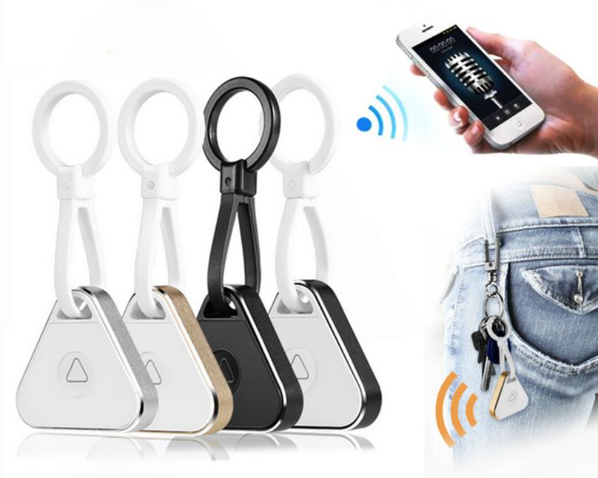 Anti lost device Smart Bluetooth 4 0 Finder Smart Tracker Remote Camera Shutter Calls Reminder find.jpg 640x6401