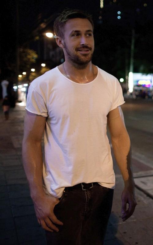 ryan gosling t shirt