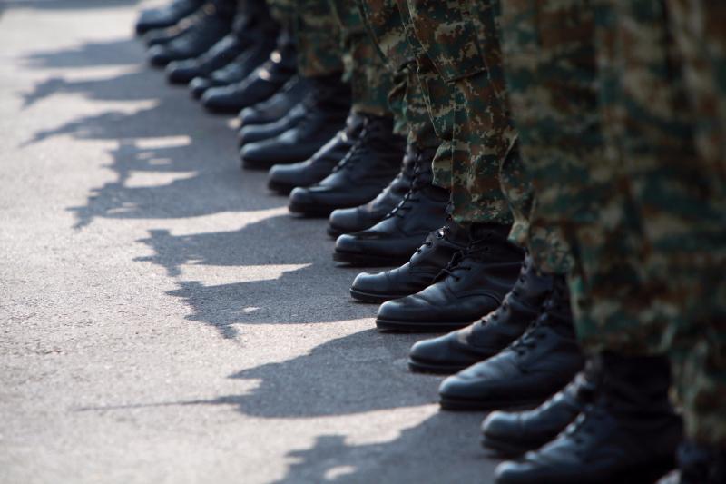 στρατός3