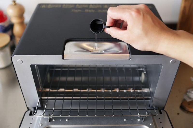 balmuda the toaster 9394 970x647 c