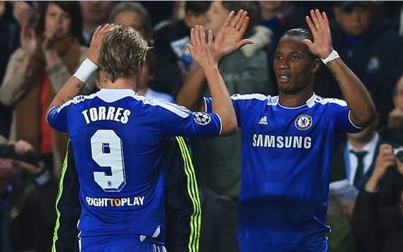 Drogba Torres featured