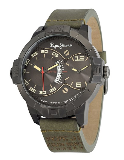 FireShot Capture 28 Ανδρικό Ρολόι PEPE JEANS I brandsGalax http www.brandsgalaxy.gr campaig