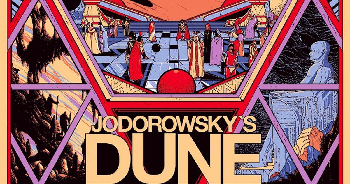 dune jodorowsky 2