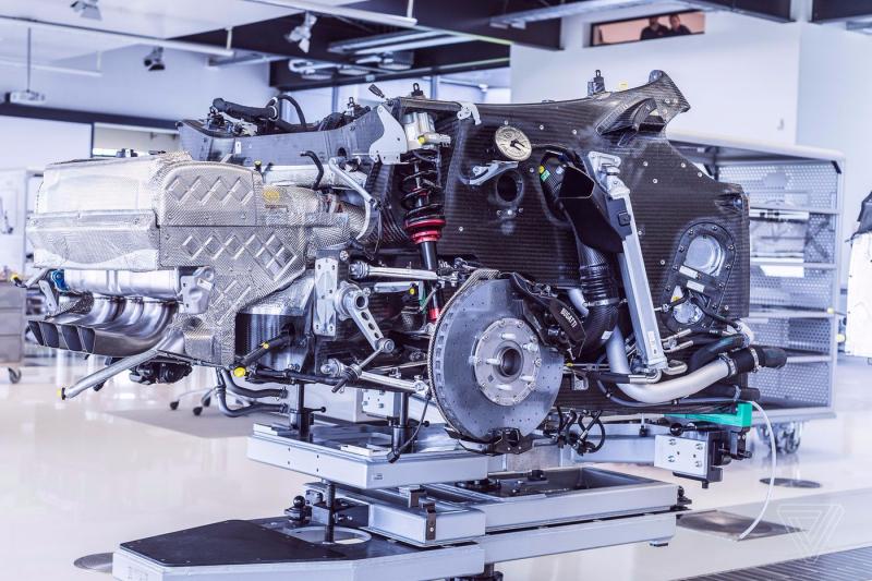 Bugatti Molsheim PGOS 0560hghf