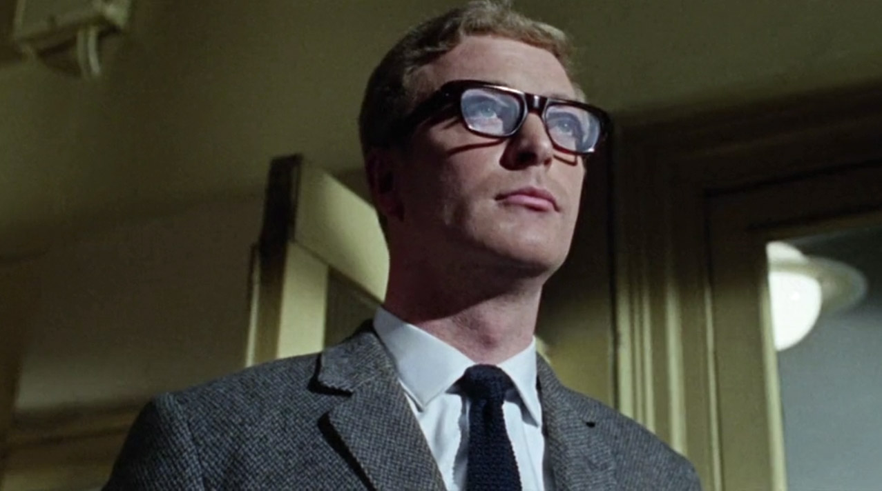 The Ipcress File2