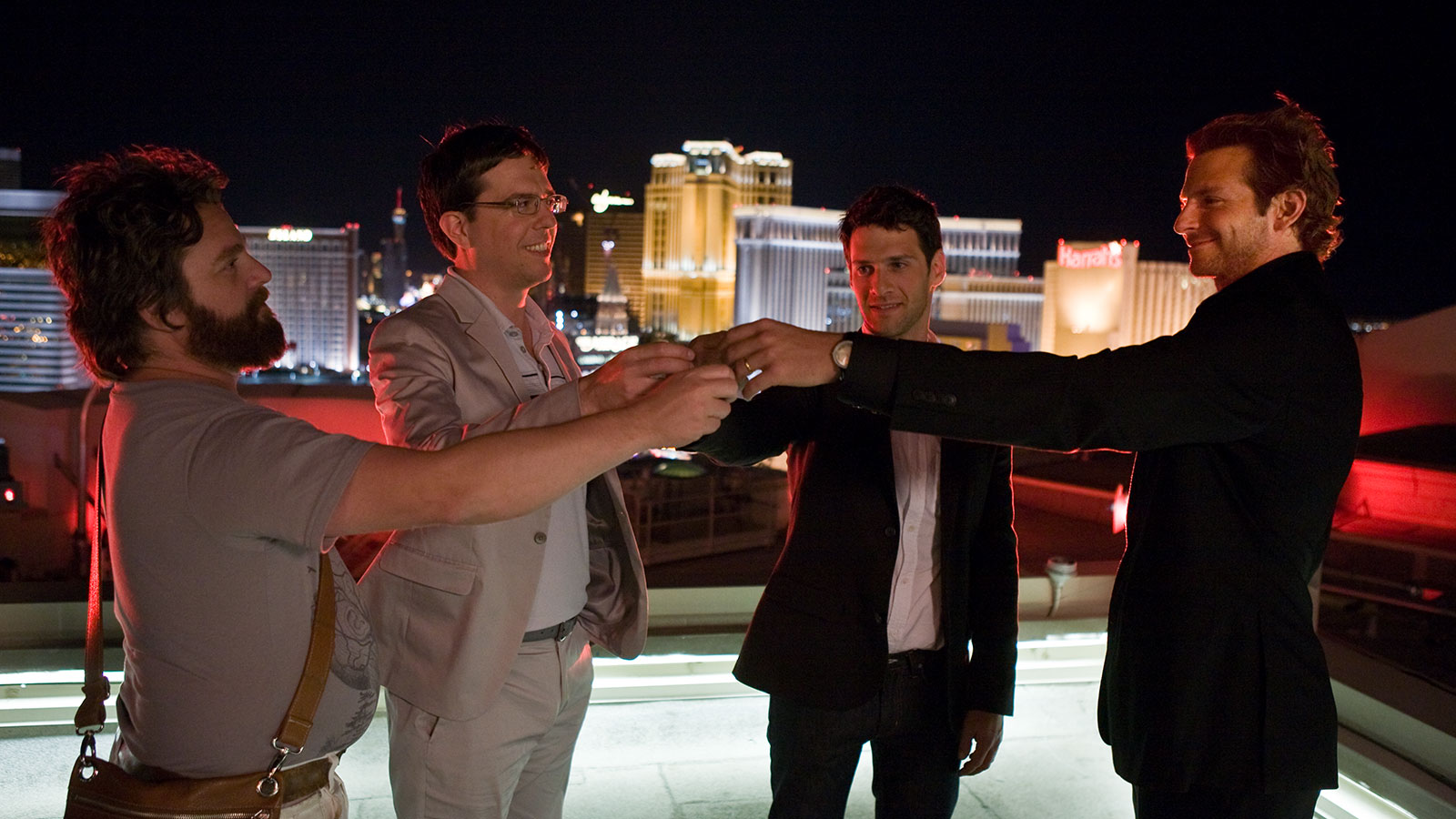 film thehangover featureimage desktop 1600x900