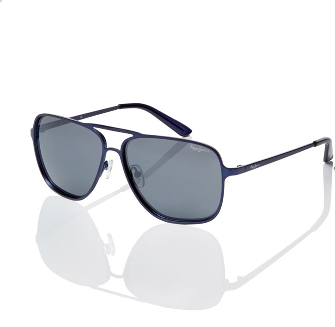 FireShot Capture 78 Γυαλιά Ηλίου Unisex Pepe Jeans Bronson https all4optics.com el shop sun876