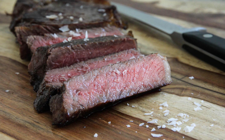 strip steak 9 1440x900