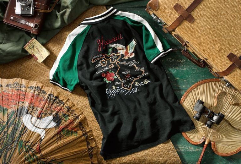 gallery 1499984282 limited edition polo tour jacket 2