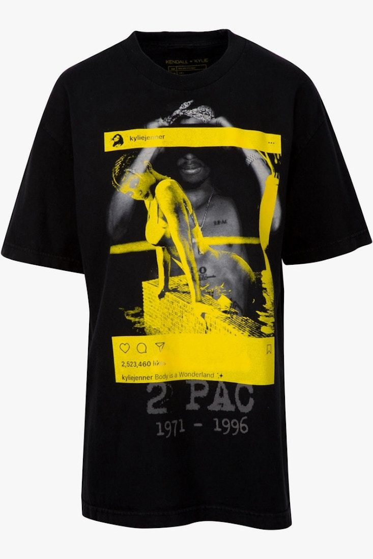 kendall kylie racist shirts 1