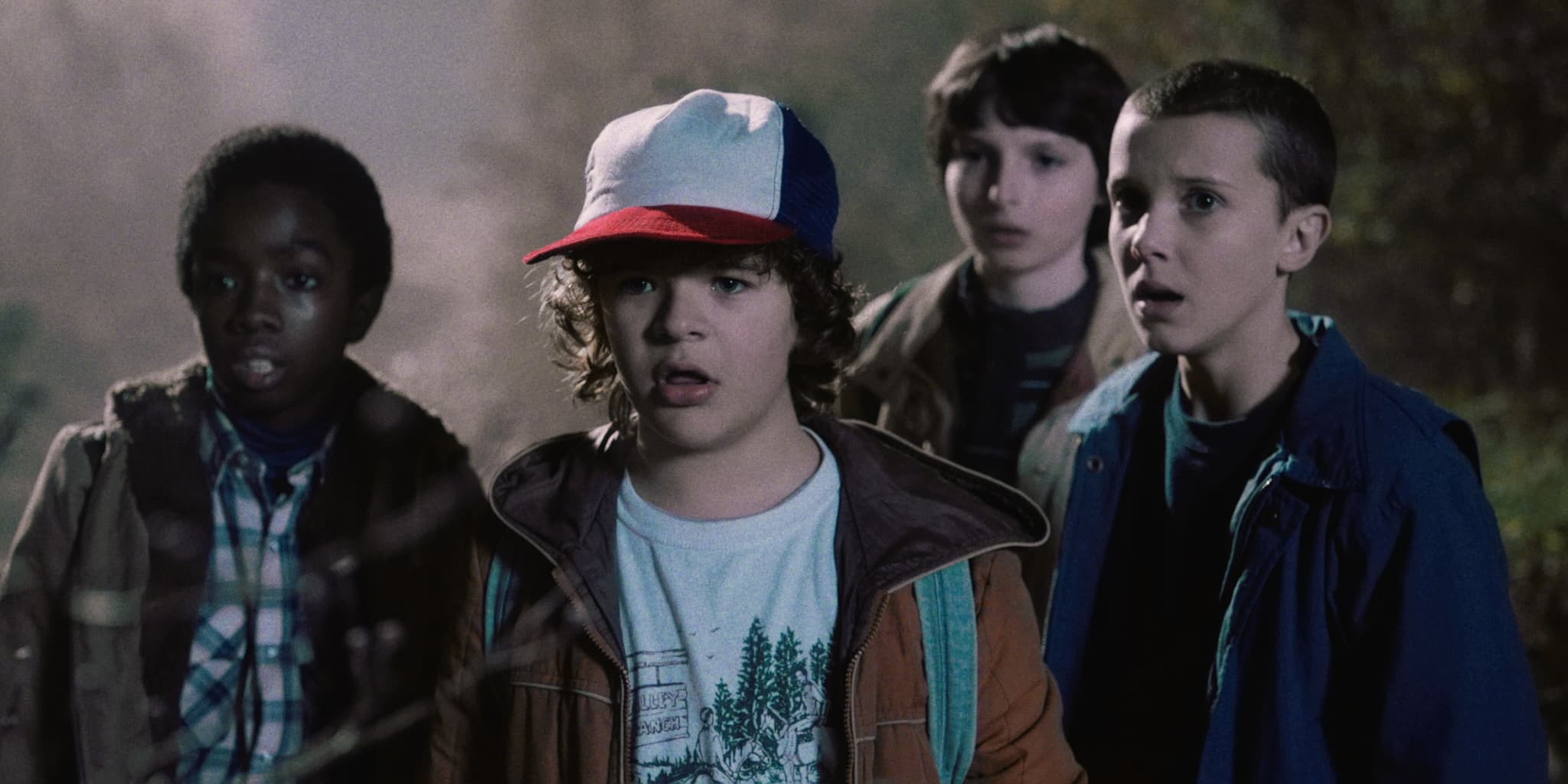 header3 stranger things 80s movies rynx4i