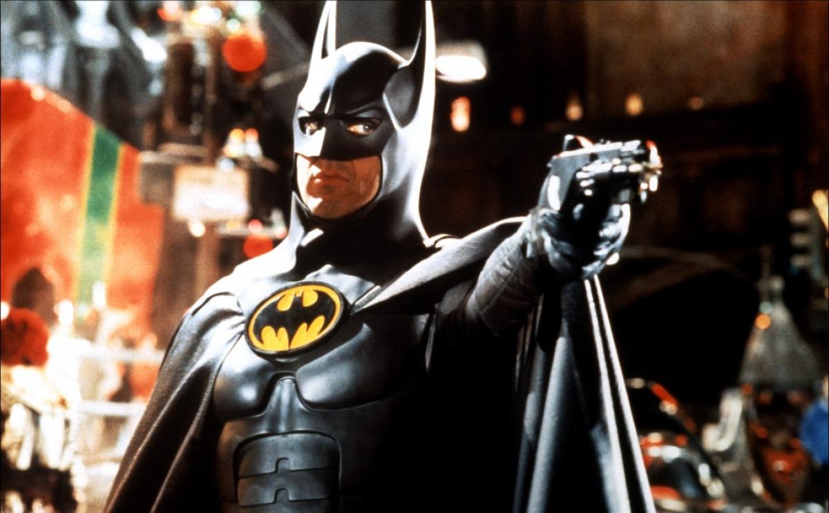 michael keaton batman returns 108814