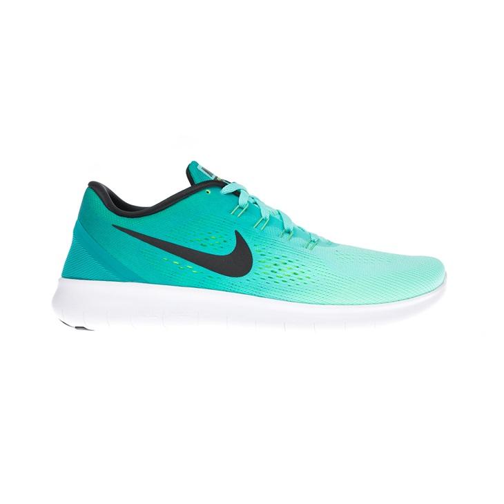 1459247.1 t571 1 nike αντρικά παπούτσια nike free rn πράσινα 730x730