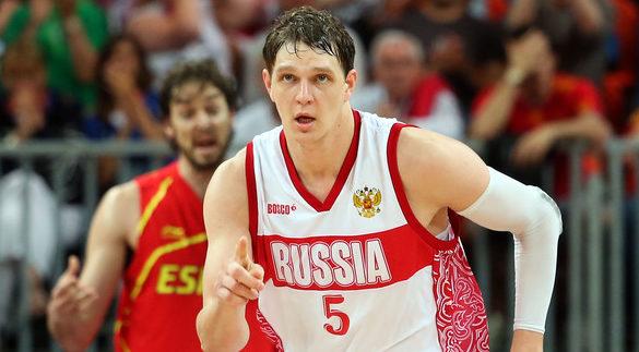 OlympicsDay8BasketballQhMRBTAjwsXl e1471522488315