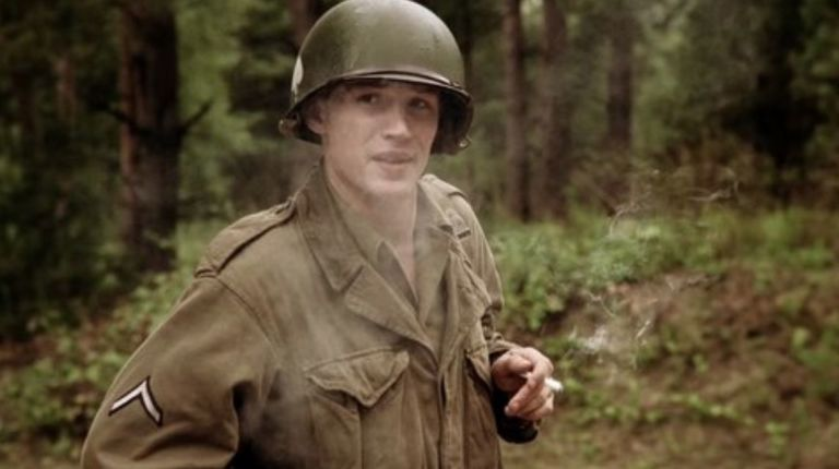 gallery 1460634054 tv band of brothers tom hardy