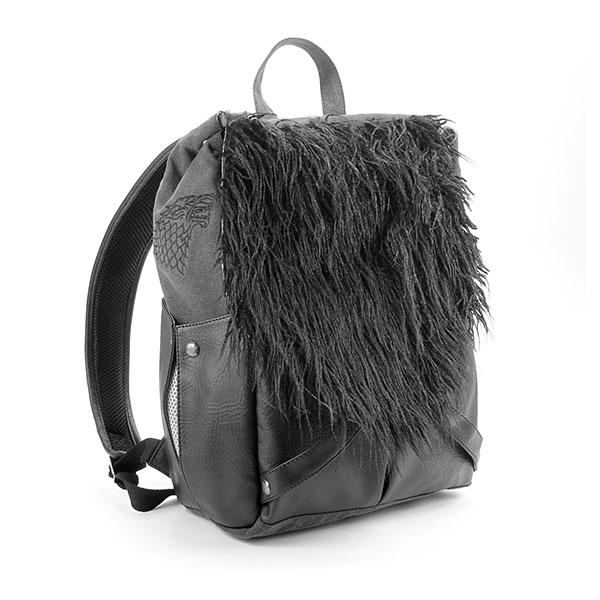 jqjs jon snows backpack