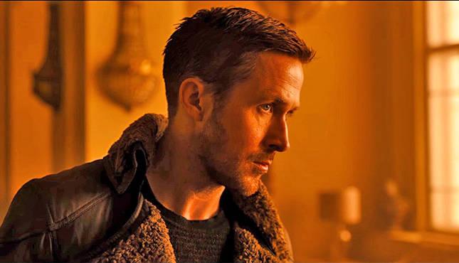 gosling blade runnerjpg