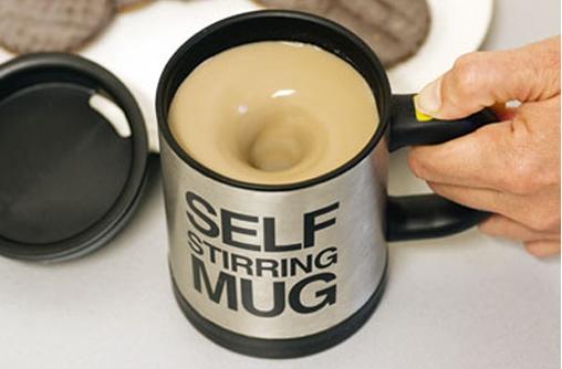 Self Stirring Mug Desc3