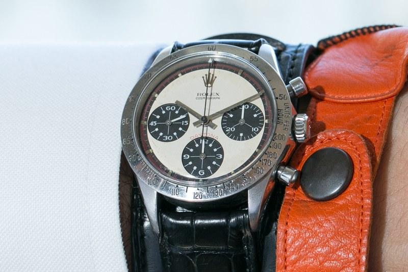 102717 Newman watch