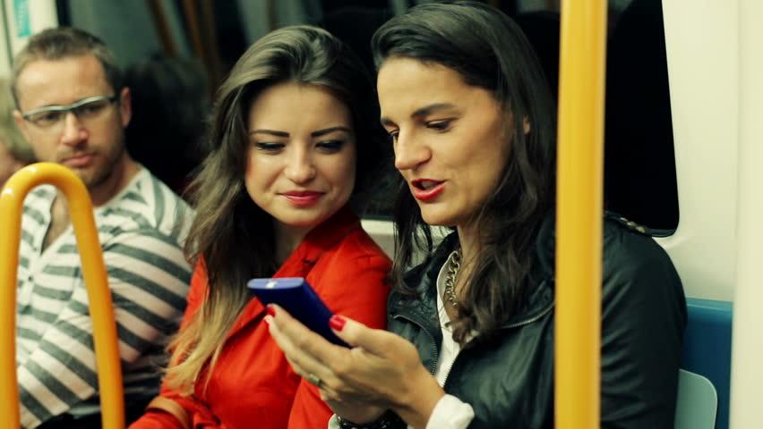 metrosmart