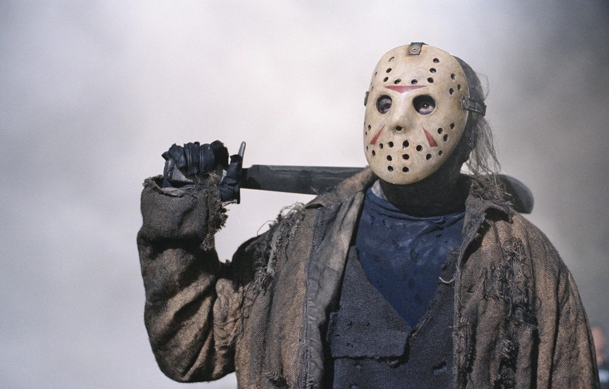 these are the names with the most horror movie deaths 4 e1509968924167