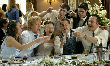 Wedding Crashers still 007