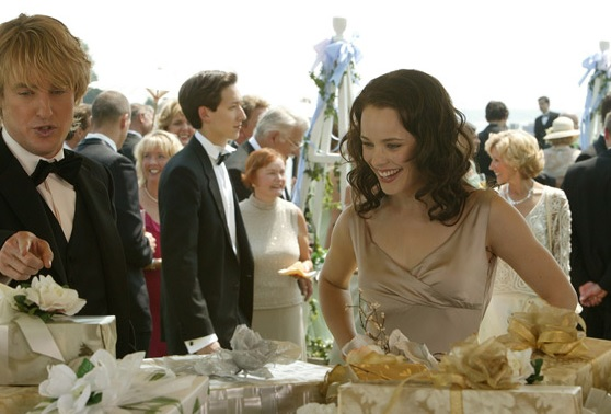 wedding crashers filming locations pic1