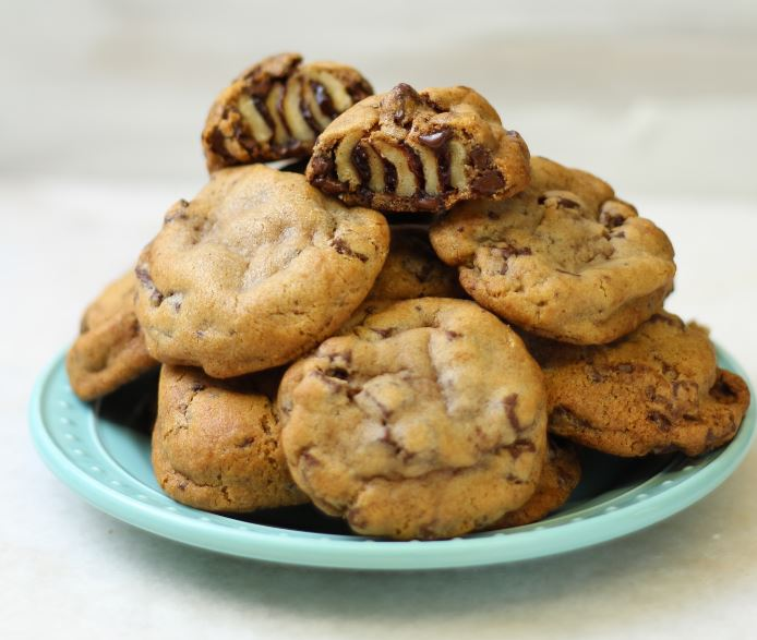 cinnabon cookies 2 1