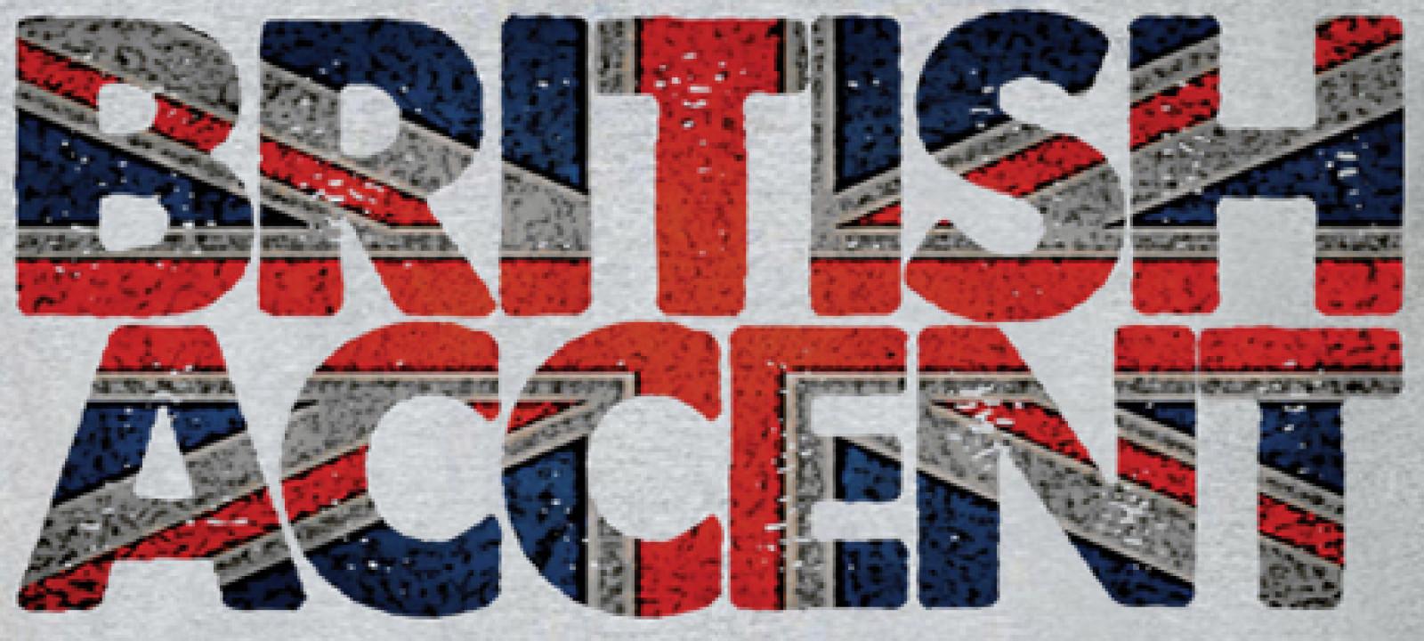 British Accent 1600x720