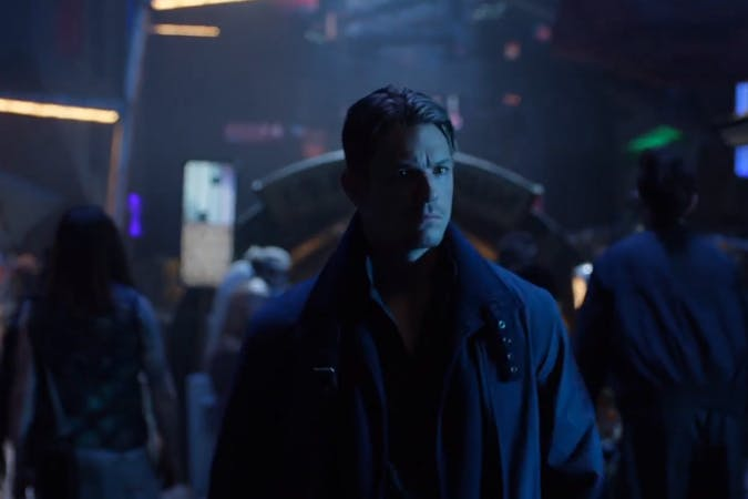 netflix release first trailer for altered carbon the show that could become their next smash hit 675x450