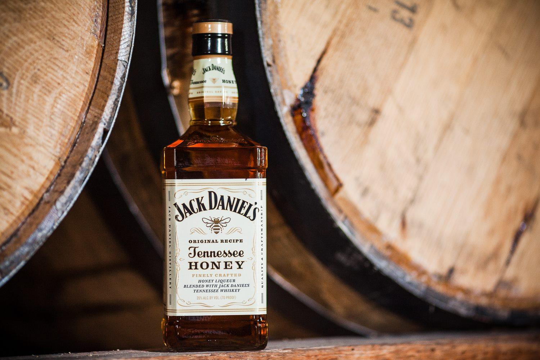 jack honey 3