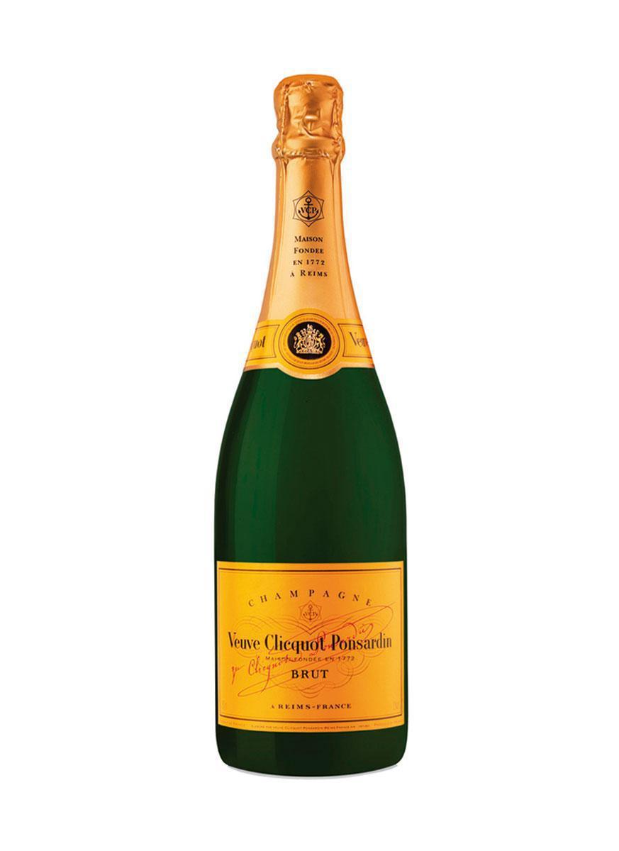 Veuve Clicquot B 4ecfcab392255