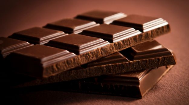 chocolate 625x350 81434346507