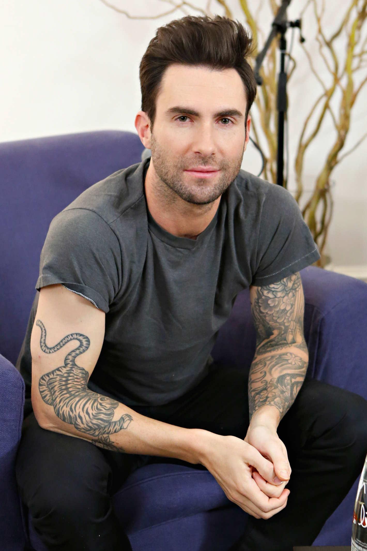26 adam levine tattoos 006.nocrop.w710.h2147483647.2x