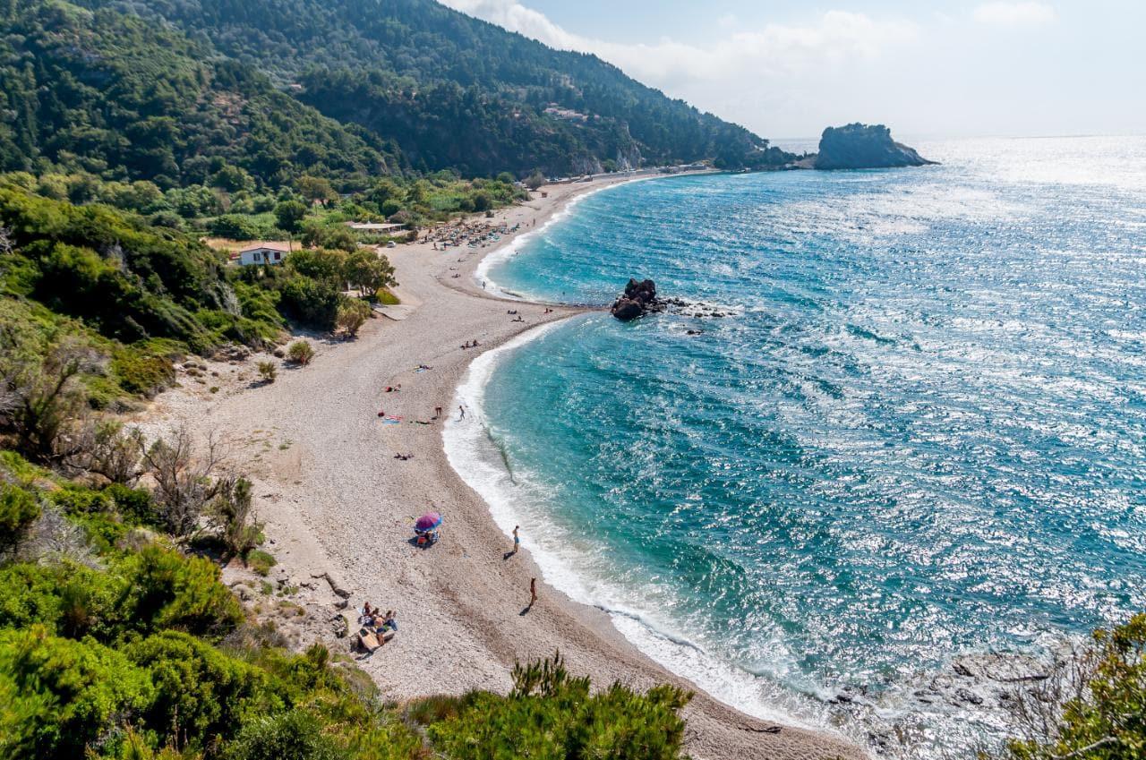 samos beach AP TRAVEL xlarge