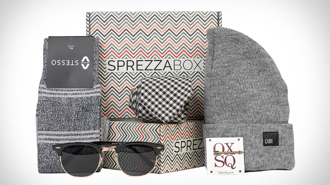 sprezzabox thumb 960xauto 94939