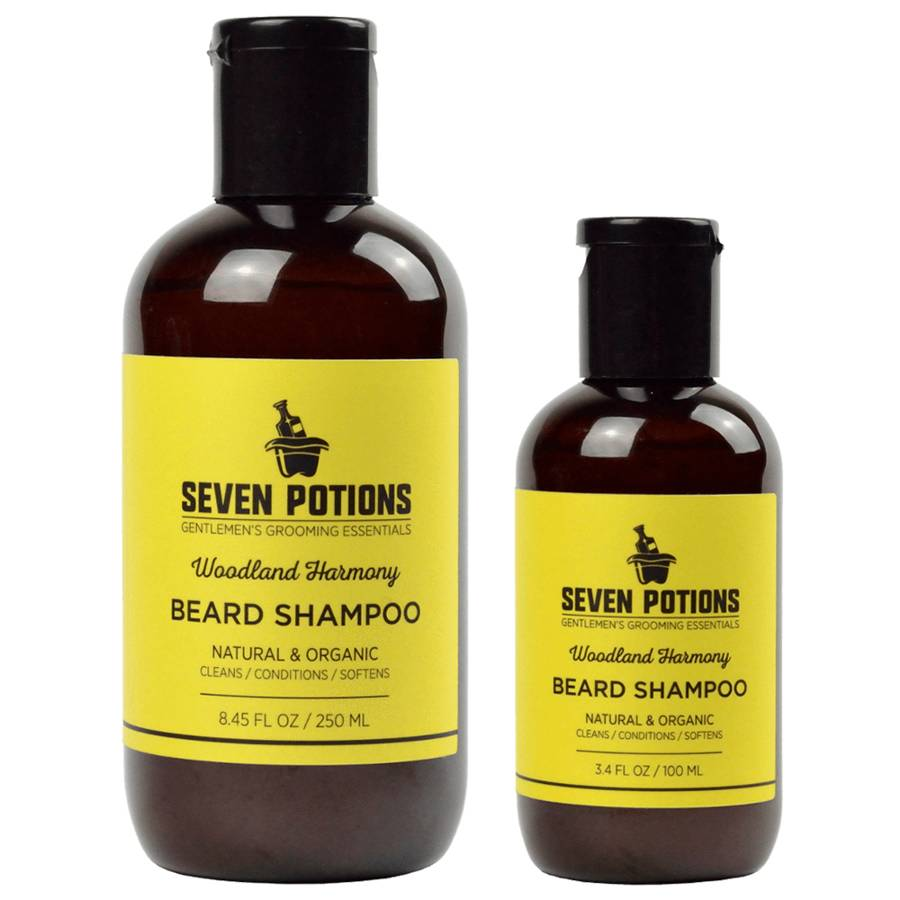 shampoo 03 gq 11jul18 b