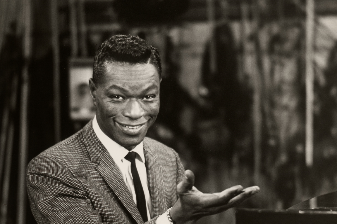 nat king cole v2