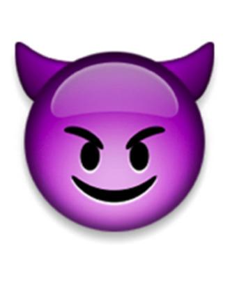 04 emoji.w330.h412