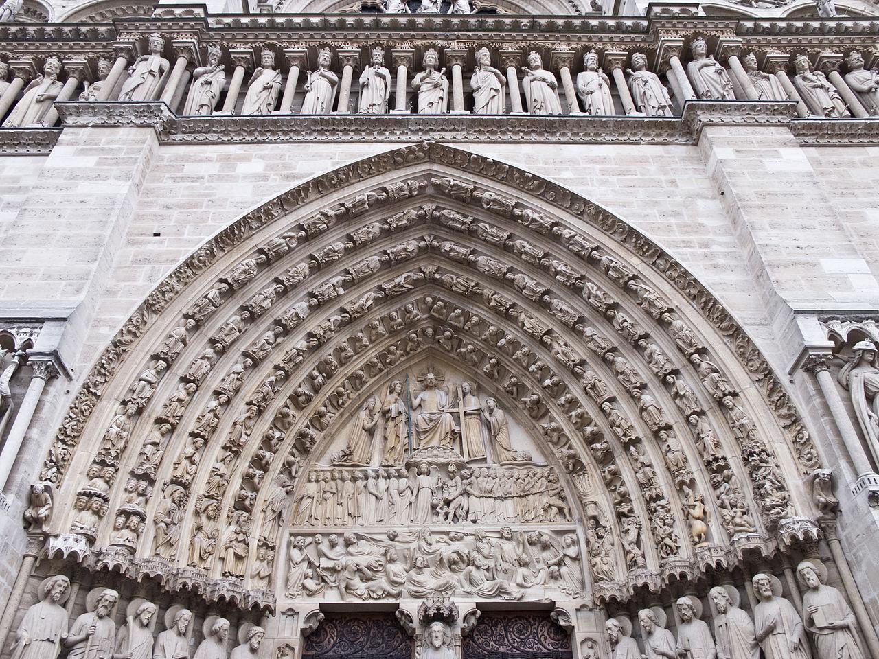 1280px Cathédrale Notre Dame de Paris 10