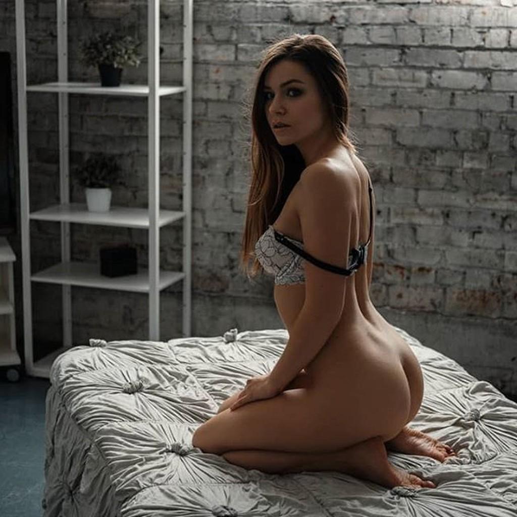 Γυμνό σέξι girls.com