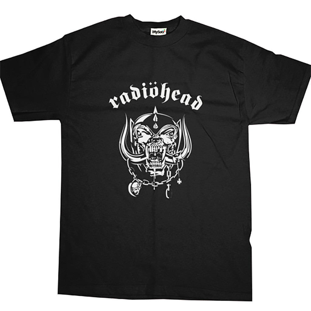 949b712fe158 10 τρολ μπλουζάκια που έχουν χαθεί στη μετάφραση - RatPack.gr