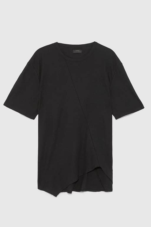 18fffc662127 Το μαύρο το t-shirt να το σέβεσαι - RatPack.gr