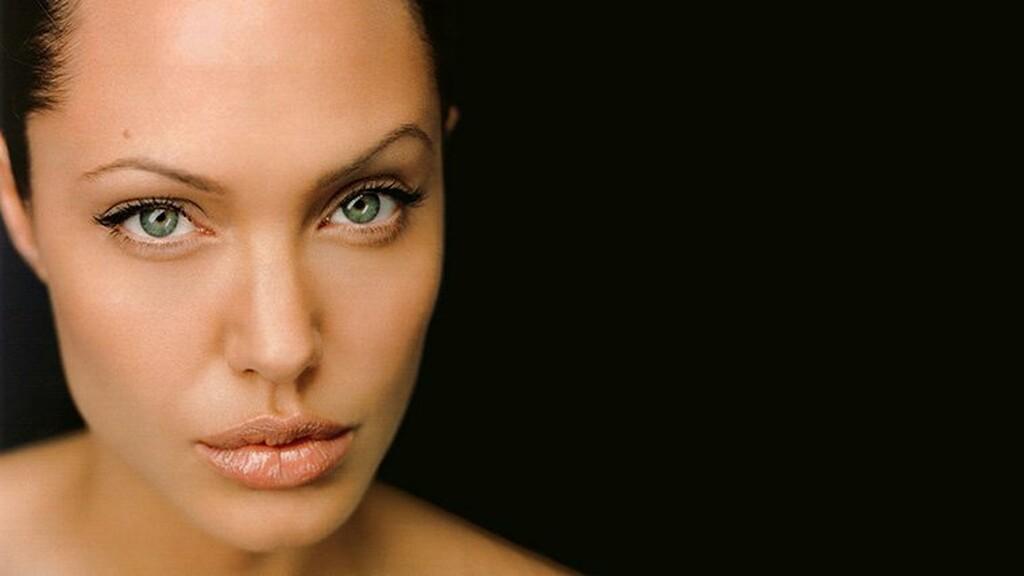 Γιατί μερικοί άνθρωποι έχουν πράσινα μάτια;