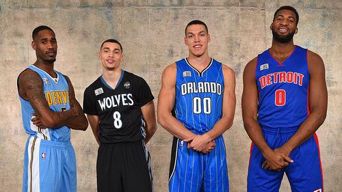 15 NBAers που θα μας στείλουν σε… ολονυχτίες!