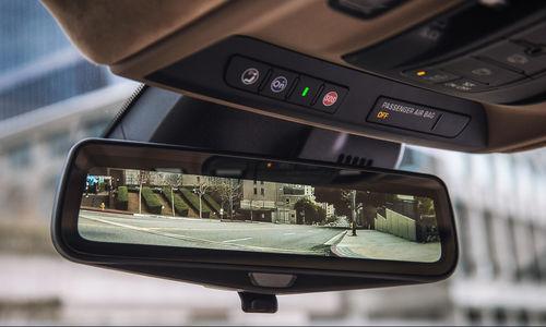 5 gadgets που θα ήθελες όπως και δήποτε στο αυτοκίνητό σου