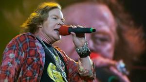 10 συναυλίες που μετατράπηκαν σε ΒΙΕΤΝΑΜ