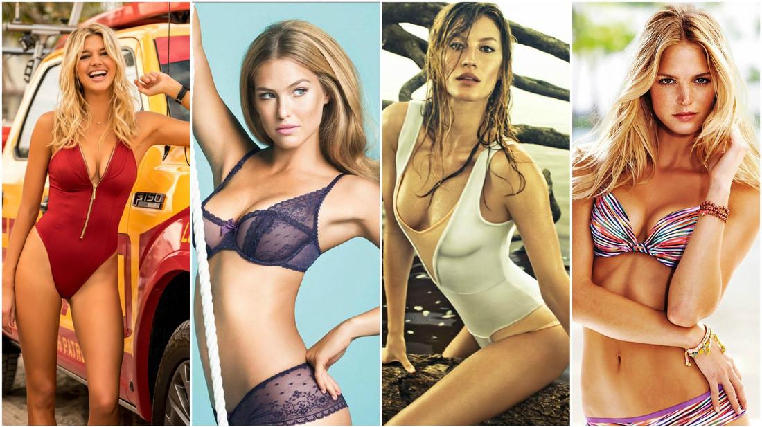 Όλες οι γυναίκες που πέρασαν από το κρεβάτι του Leonardo DiCaprio