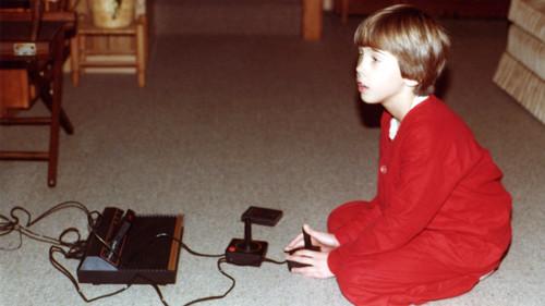 10 παιχνίδια του Atari που μας στοιχειώνουν ακόμα