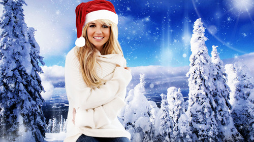 Στήνουμε στον τοίχο τα 5 πιο ντεμέκ χριστουγεννιάτικα τραγούδια